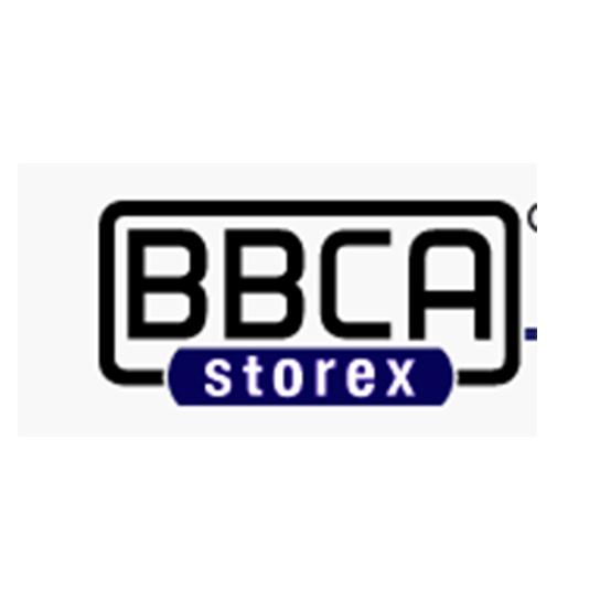 bbca storex
