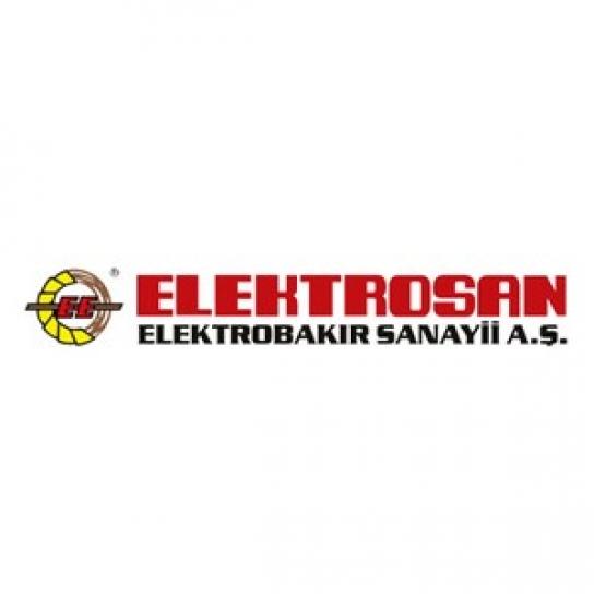 elektrosan