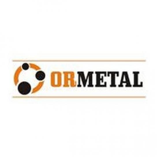 ormetal